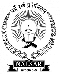 Call for Papers: NALSAR Student Law Review [Submit by May 31]