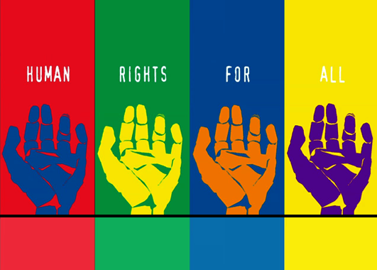 regional conventions on human rights