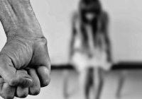 Domestic violence in India