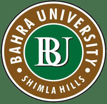 pre-invite-national-moot-court-2019-bahra-university-shimla/