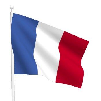 Clenbuterol à vendre en France