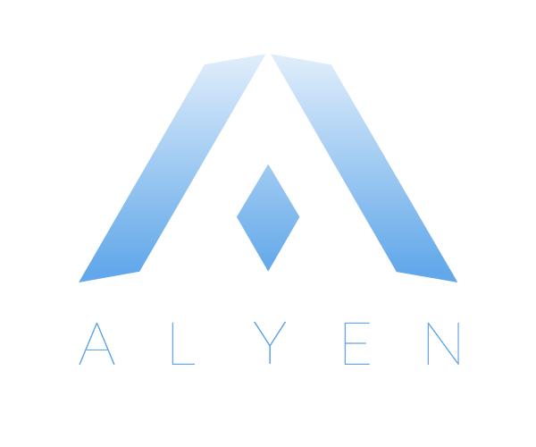 Alyen