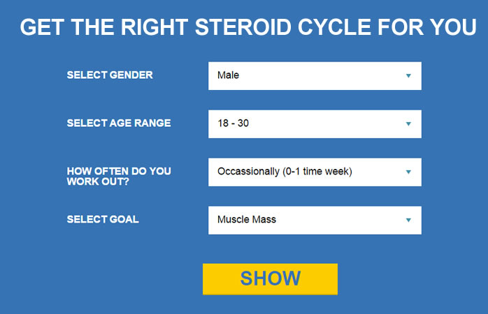 steroid-cycles