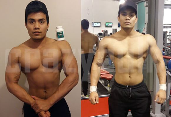 deca durabolin steroid