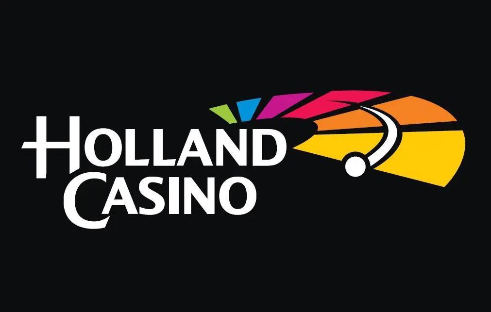 Last onder dwangsom opgelegd voor Holland Casino