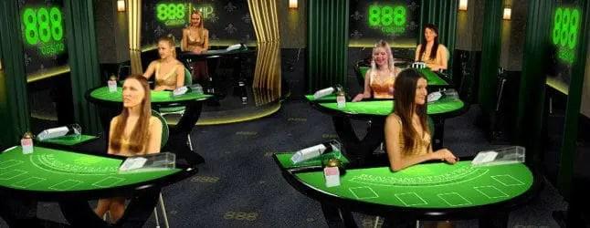 888 Krijgt mega boete van Engelse Kansspelcommissie