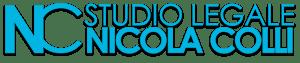 Studio Legale Nicola Colli