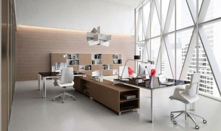 Uso ufficio abitazione