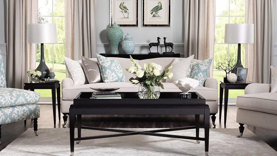 Devo ristrutturare casa e comprare mobili: consigli per le detrazioni fiscali