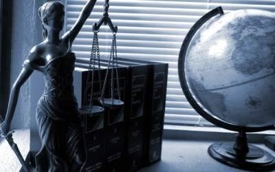 Commercialista per Avvocato: come selezionare il professionista giusto