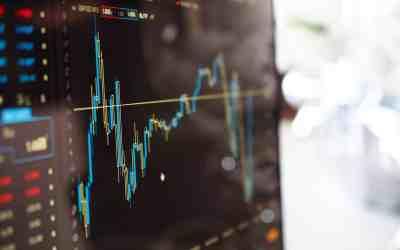 Prop trader informazioni e fisco