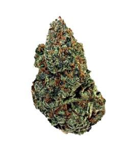 cherry pie weed strain