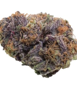 granddaddy-purple