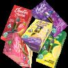 Jeeter Juice Carts,Jeeter Juice Vape, Jeeter Juice, Buy Jeeter Juice Carts, Jeeter Juice THC