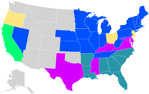 14th_amendment_ratification