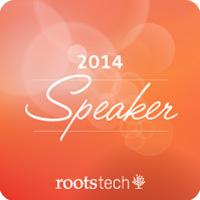 RT-Speaker-badge-200sq