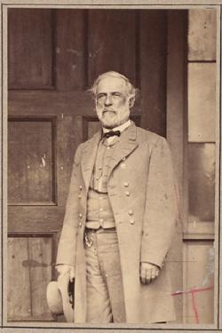 Robert.E.Lee