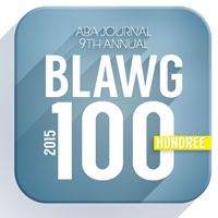 Blawg2015