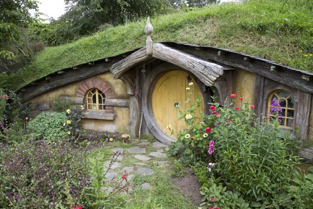 Hobbit.hole2