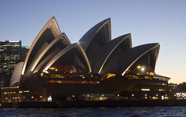 Sydney.5