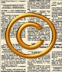 copy news