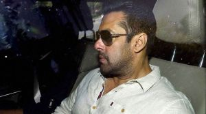 HC defers Salman's appeal to July 13 as he seeks time