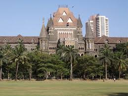 Bombay HC rejects plea for policy to regularise illegal bldgs