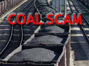 Coal scam: Ex-MoS Dilip Ray, 5 others summoned