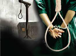 8 murder accused to be hanged, 1 sentenced to life in WB
