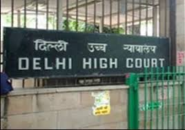 Release funds for salary of EDMC employees: HC