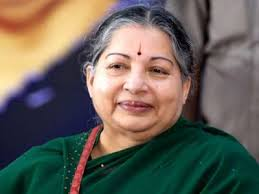 K'taka govt moves SC against Jaya's acquittal in DA case