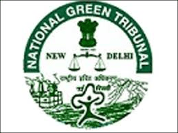 Flouting bldng norms: NGT asks SDMC to act against big players