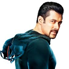 Victim died after car fell on him : Salman's lawyer