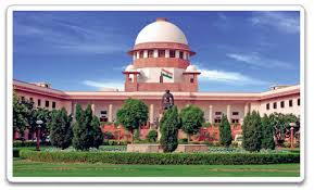 Supreme Court notices Centre to get political parties under RTI