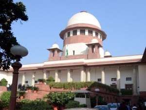 1,598 PILs pending before SC; oldest goes back 23 yrs