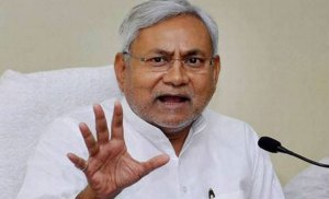 Nitish's Badh Chala Bihar campaign under HC scanner
