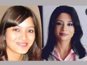 Sheena case: CBI moves court to quiz Indrani, 2 others in jail