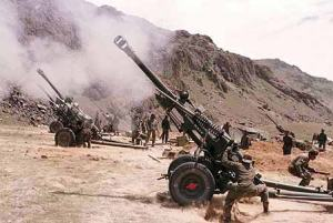 SC dismisses pleas seeking probe into Kargil scam