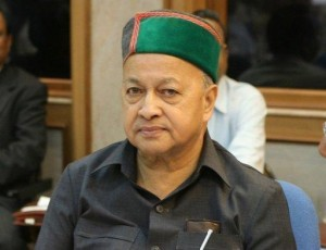 Delhi HC to pass order on May 30 on plea of Virbhadra, wife