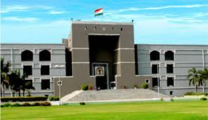 Income-based quota against the spirit of the Constitution: Gujarat HC