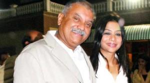 Sheena murder: Peter's judicial custody extended till Jan 11