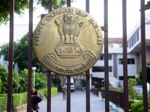 Delhi HC agrees to hear law suit involving President