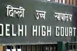 Delhi High Court asks WFI to sort out Sushil-Narsingh issue