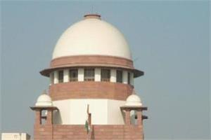 People made to suffer menace of diseases in Delhi: SC