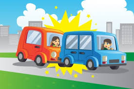 May modify order on registration of diesel cars: SC