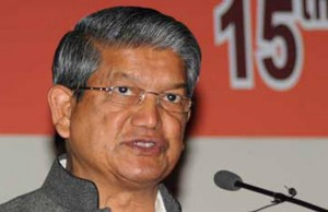 Floor test in U'khand to be held on May 10: SC
