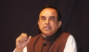 SC lets Swamy amend plea on Centre's security clearance