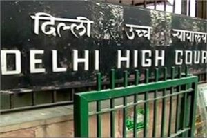 Delhi HC concerned over fuel loss due to idling traffic