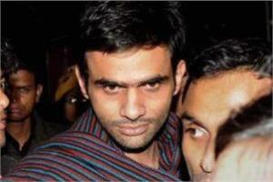 Umar, Anirban move Delhi HC for same relief given to Kanhaiya,others
