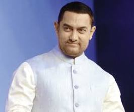 SC junks plea for action against Bollywood actor Aamir Khan